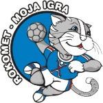 Rok-Ometas-logo_1