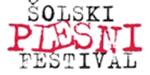 spf_logo